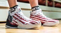 ANTA KT3  basketball Men's shoes
