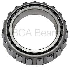 Wheel Bearing BCA Bearing WE60694, NOS BCA # 387AS  Made in USA