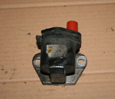 Mercedes W124 W201 Ignition Coil 0001586203 Bosch