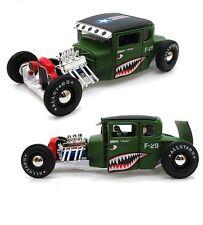 Maisto Auto-& Verkehrsmodelle für Ford