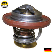 Thermostat, Kühlmittel Chrysler HG Aspen 07-09 (5.7 L), 52028898AE