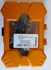 Coffret kit réparation de filets (filetage) M14x200 type Helicoil
