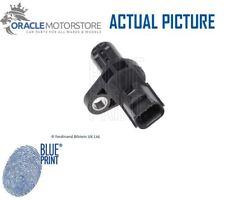 NEW BLUE PRINT CAMSHAFT POSITION SENSOR GENUINE OE QUALITY ADC47214C