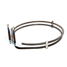 Indesit Creda Hotpoint Ariston Cannon Fan Oven Cooker Element C00084399 2000W