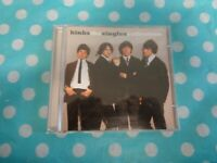 The Kinks : The Singles Collection CD (2004) free postage uk