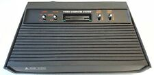Atari 2600 4 Switch Console Only CX-2600A