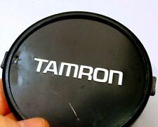 Tamron 72mm Front Lens Cap for screw in type