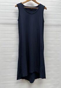 David Lawrence A-line Dress Size S