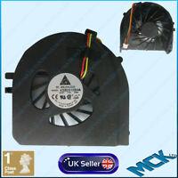 Ventilateur Fan Dell Vostro V3300 V3500 DFS531105MC0T 5WV0F 5HN30