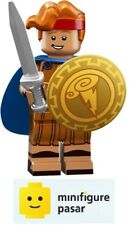 Lego 71024 Disney Series 2 Minifigure : No 14 - Hercules - New