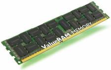 Memoria (RAM) con memoria DDR2 SDRAM FB-DIMM de ordenador Kingston con memoria interna de 2GB