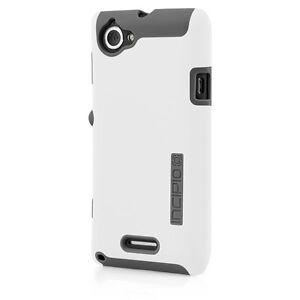 INCIPIO DUALPRO CASE for Sony Xperia L C2105 C2104
