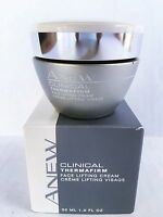 Avon Anew Clinical Thermafirm Face Lifting Cream