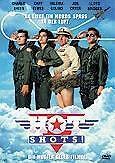 Action Komödie Filme auf DVD und Blu-Ray - & Entertainment Sheen Charlie