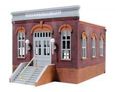 O Ameri-Towne Post Office