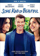 Some Kind of Beautiful [Import]
