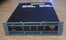 Ae Advanced Energy Ewave 3152603 001a Generator