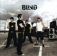 Blind - Same - CD - Neu - Alternative Rock