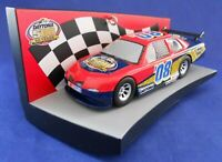 2008 Nascar Daytona 500 50th Running Hallmark Keepsake Christmas Ornament