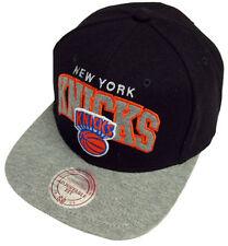 Cappelli da uomo Mitchell & Ness 100% Cotone
