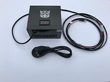 "Sparkks Racing ""Transformer"" 2000-2006 Honda Insight Ima Grid Charger Balancer"