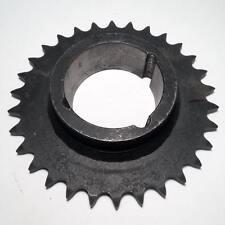 Roller Chain Taper Lock Sprocket 50BTB30 2012 50BTL30 (NEW) (BB1)