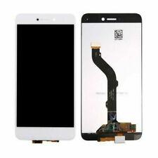 Display LCD Touch Screen Vetro per Huawei P9 Lite VNS L31 Bianco