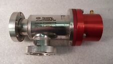 Thermionics  Labs A1500 Vacuum Angle Valve
