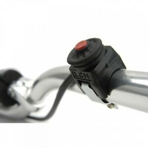 Tusk Engine Kill Switch T1402