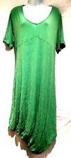 plus sz  M/ 18-20 TS TAKING SHAPE Traveler  Slouch  Dress stretch NWT! rrp$130