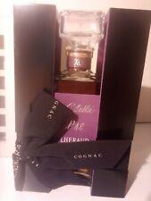 Cognac Maison Lheraud L Oublié XO