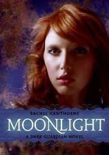 Moonlight [Dark Guardian, Book 1]