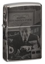 Lighter Zippo Blaisdell Limited Edition
