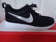 Nike Roshe One womens trainers sneakers 511882 094  uk 4.5 eu 38 us 7 NEW+BOX