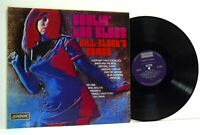 BILL BLACK'S COMBO soulin' the blues (1st uk pressing) LP EX/VG, HAU8389, vinyl,