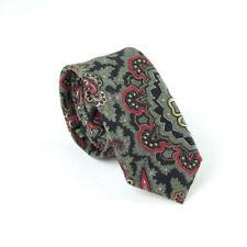 Cravates, nœuds papillon et foulards noirs Tie Rack pour homme