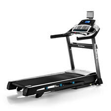 NordicTrack C 1270 Pro- Free Shipping-25046