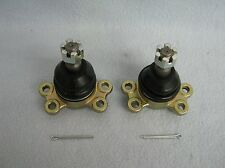 1 Pair of Brand New Upper Ball Joint Holden Rodeo 4WD 4X4 KB TFR TFS 6/1981-2003
