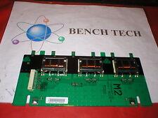Sharp  TYI600S22A01_M2 Backlight Inverter Board