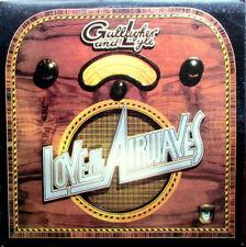 Love Rock Near Mint (NM or M -) Sleeve Vinyl Records