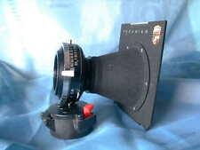 Linhof Makroadapter Verschluss 0