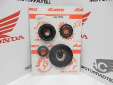 Motorsimmerringe Simmerringsatz Motor Honda CB 750 Four Oil Seal Set Engine