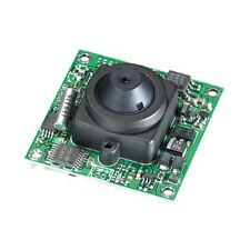 KT&C ACE-M321NUP1 750TVL D/N Module Camera, 3.7mm