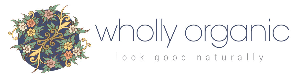 whollyorganic