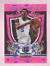2019/20 Prizm Draft Picks RJ BARRETT Crusade Pink Pulsar Rookie Mint RC Knicks