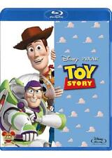 Toy Story BLU-RAY NEUF SOUS BLISTER