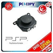 R95 JOYSTICK PSP1000 FAT STICK BOTON MANDO ANALOGICO ANALOG PSP 1000 1004