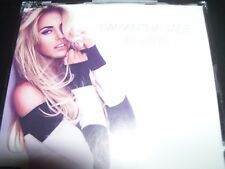 Samantha Jade Always Australian CD Single – Like New