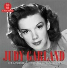 NEW Absolutely Essential Collection 3 CD collection (Audio CD)
