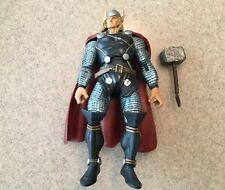 Marvel Legends Terrax Series Thor Action Figure